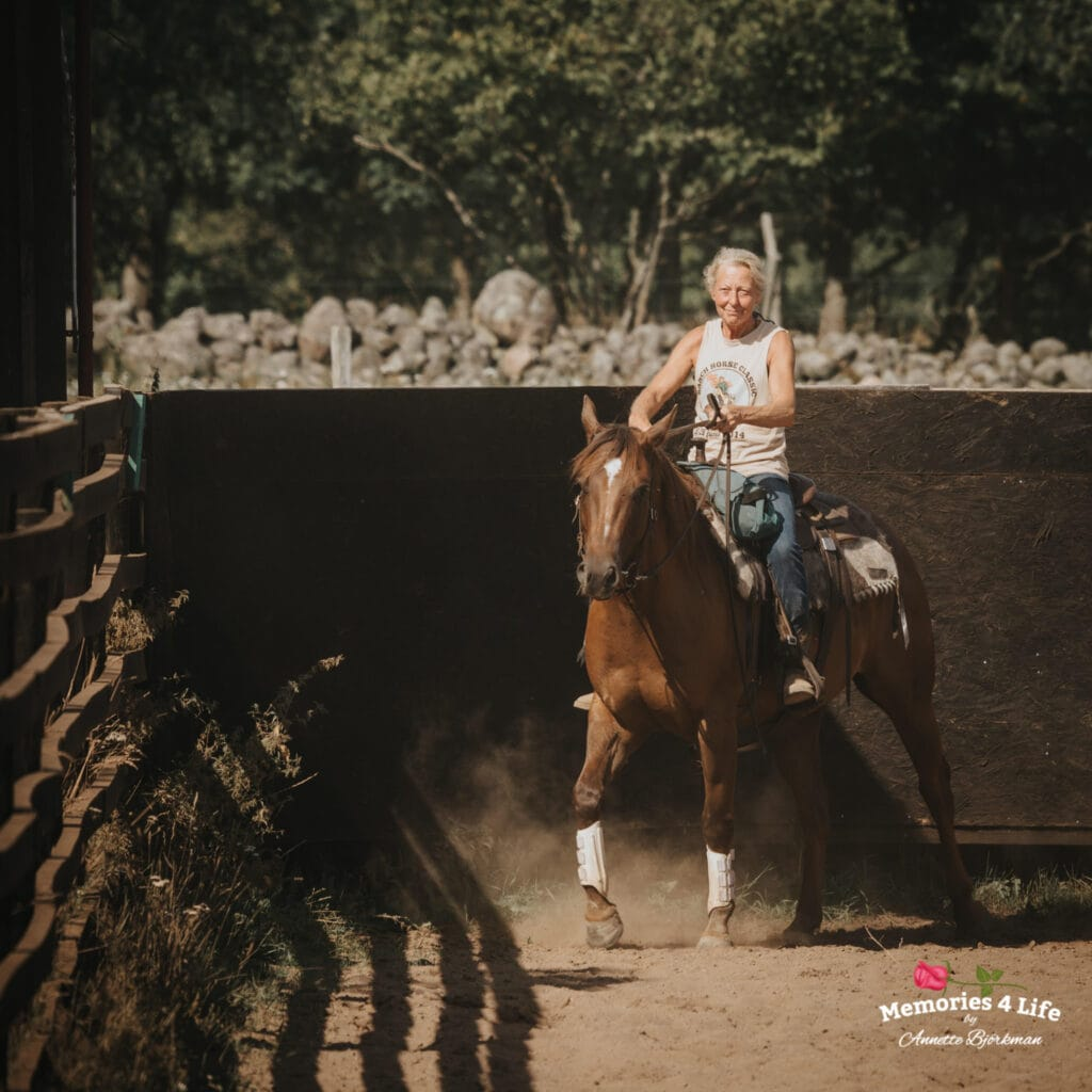Maplerock Ranch 10