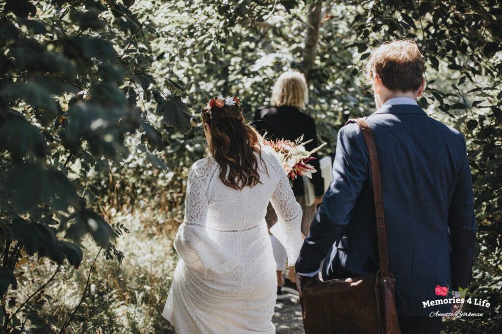Bröllop Marstrand 11