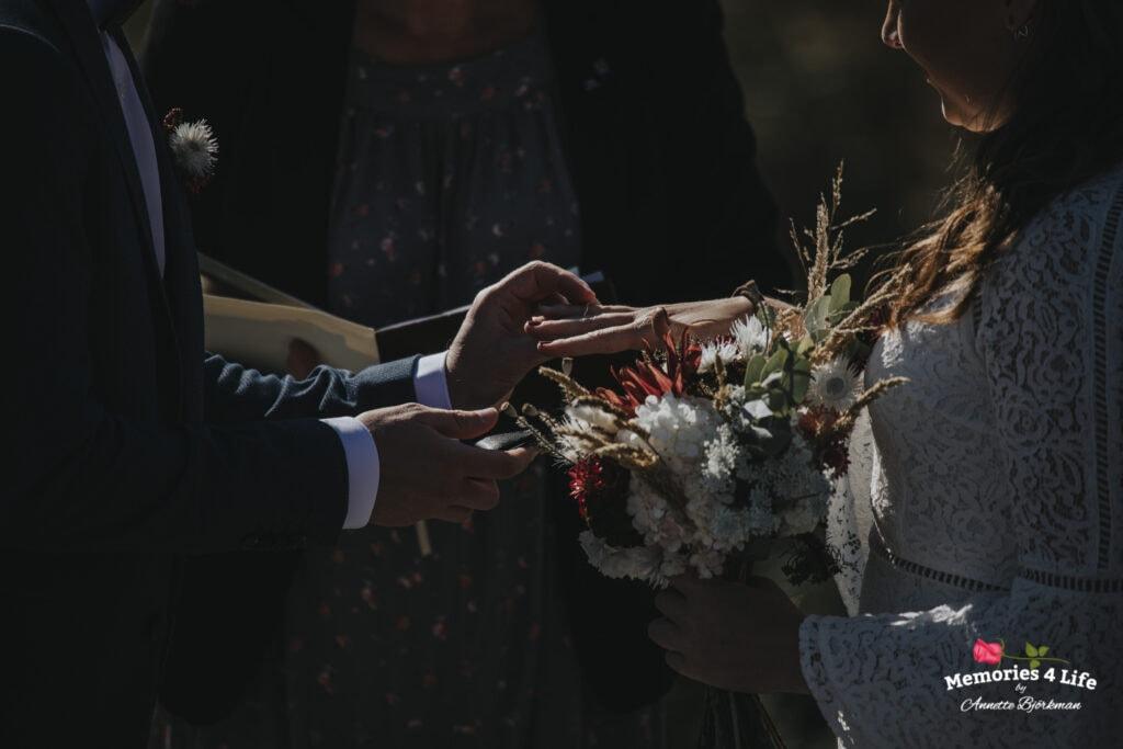 Bröllop Marstrand 16