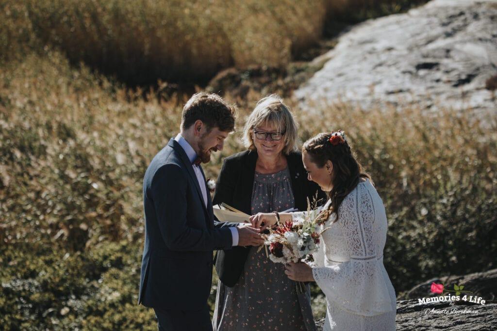 Bröllop Marstrand 12