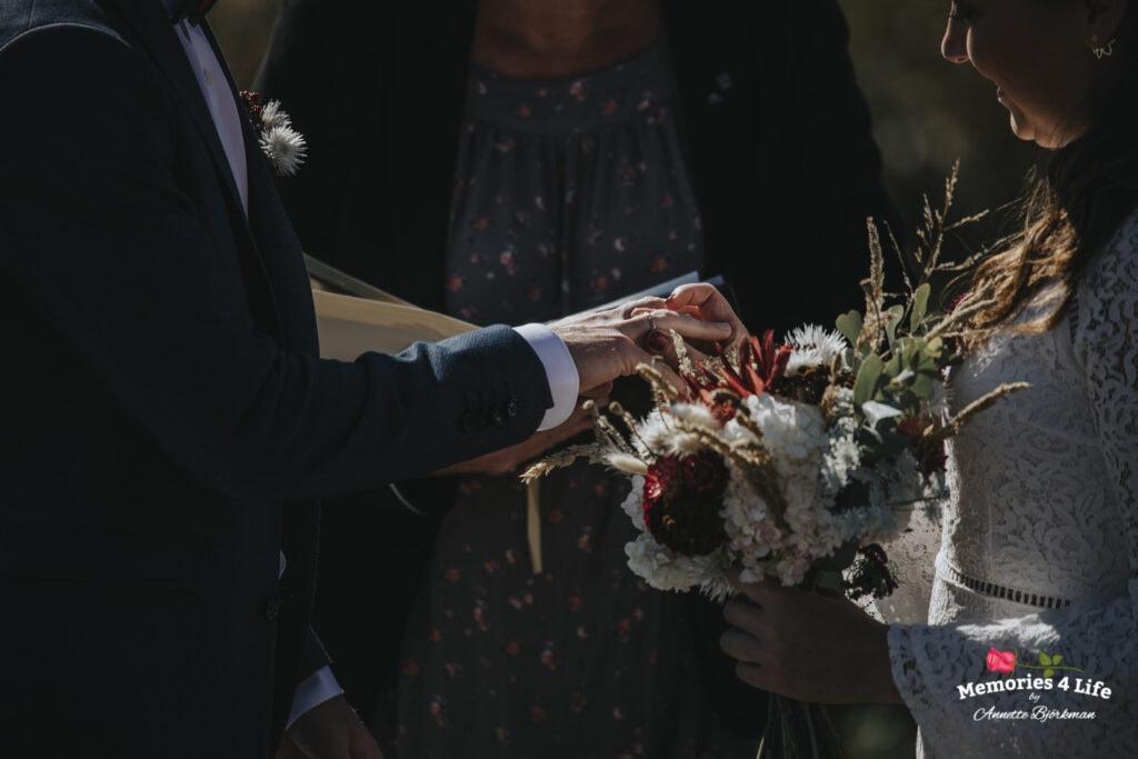 Bröllop Marstrand 15