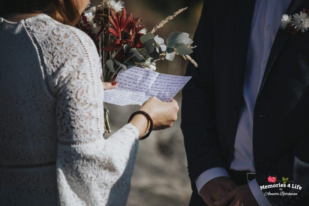 Bröllop Marstrand 17