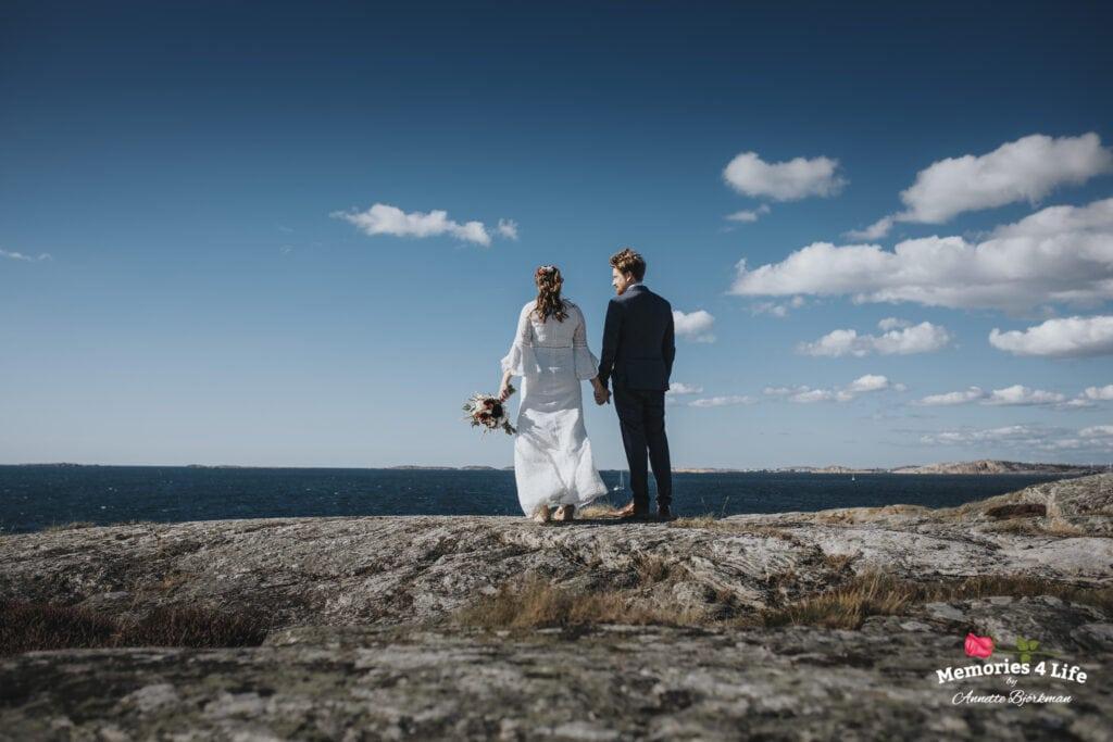 Bröllop Marstrand 28