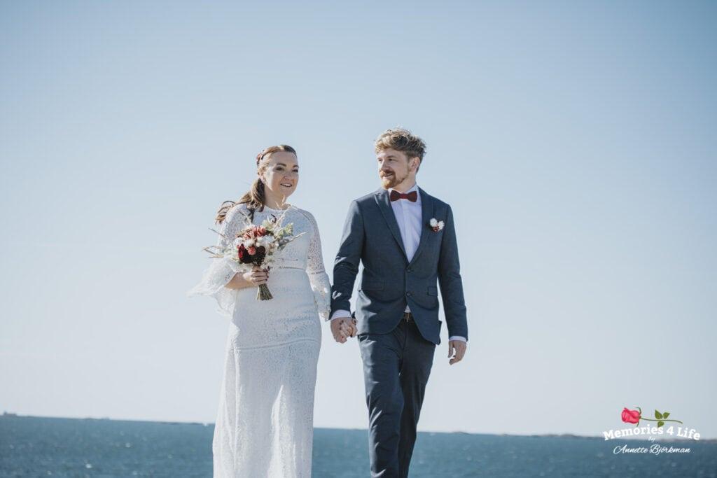 Bröllop Marstrand 24
