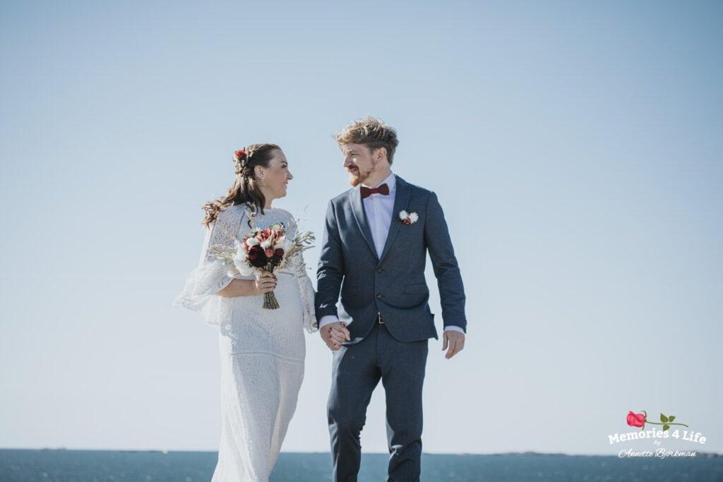 Bröllop Marstrand 23