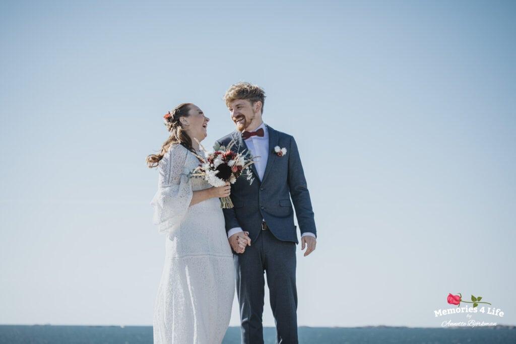 Bröllop Marstrand 22