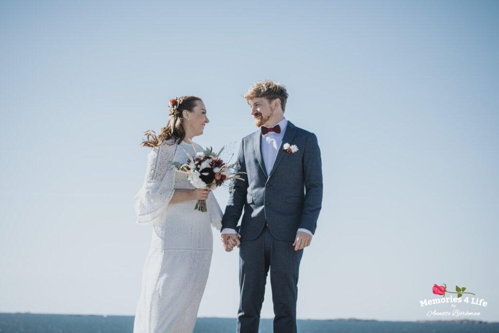 Bröllop Marstrand 20