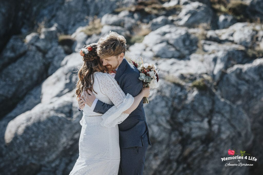 Bröllop Marstrand 32