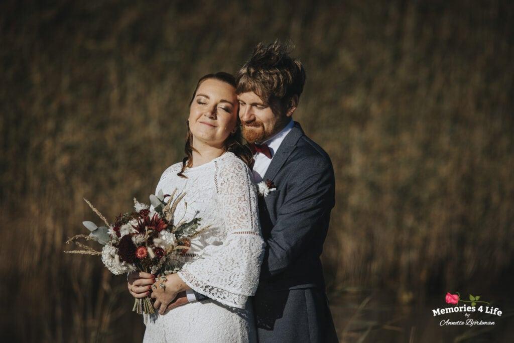 Bröllop Marstrand 29