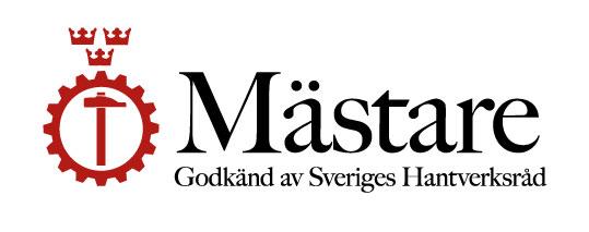 Logo Mästare