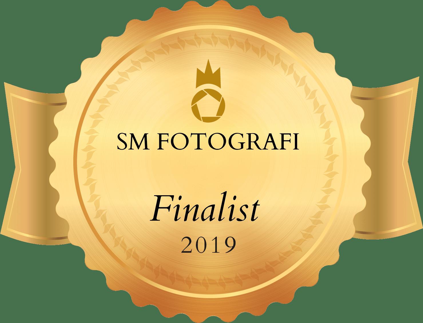 Emblem prisbelönt-finalist-2019
